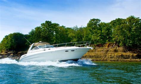 Lake Lewisville Boat Rental by Lake Lewisville Motor Yacht Charter Getmyboat