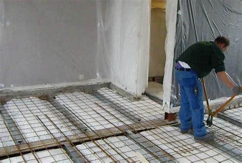 vloerverwarming badkamer kosten kosten een vloerverwarming loodgieter purmerend