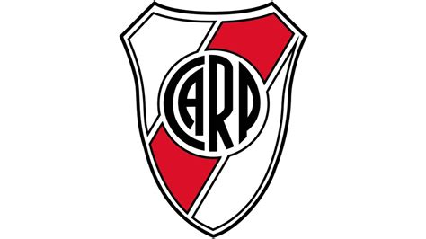 Himno - Club Atlético River Plate - YouTube