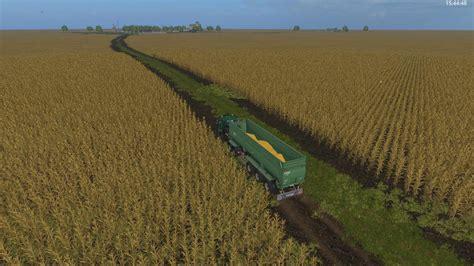 map fs17 saitek map v0 1 fs17 farming simulator 17 mod fs 2017 mod