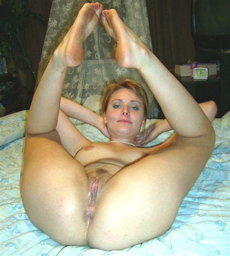 Slutwife67  Porn Pic From Milf Ex Wives And Girlfriends