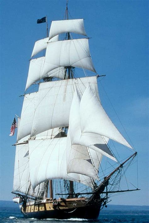 Boat Names Great Lakes by Great Lakes Tall Ship Niagara And 15 Other Tall Ships