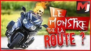 Moto Journal Youtube : test bmw k1600 bagger une moto monstrueuse moto journal eng sub youtube ~ Medecine-chirurgie-esthetiques.com Avis de Voitures