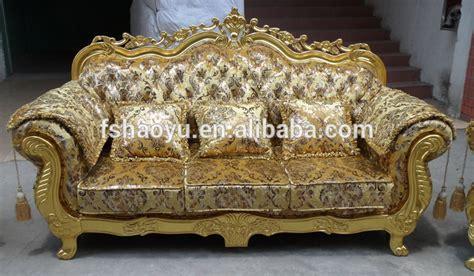 royal living room sofa furnituregolden dubai sofa design