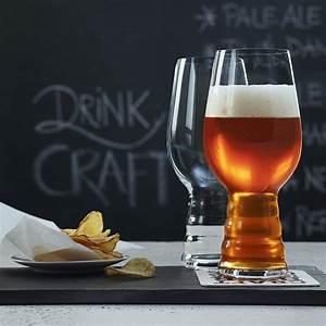 Craft Beer Gläser : spiegelau craft beer glasses ipa glas 2er set ~ Eleganceandgraceweddings.com Haus und Dekorationen