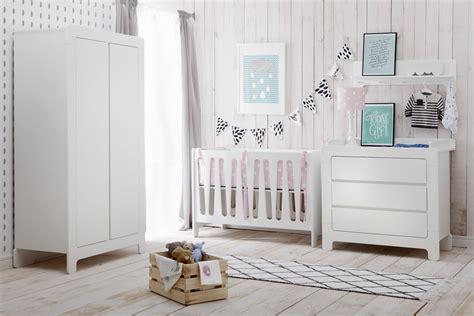 chambre de bébé complete pas cher nouveaute 2016 collection moon pinio chambre bébé