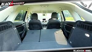 Audi Q3 Urban Techno : test drive audi q3 1 4 tfsi the urban suv youtube ~ Gottalentnigeria.com Avis de Voitures