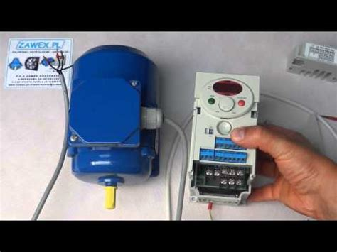 Intrerupator Motor Electric Monofazat by Licznik Impuls 243 W Atmega8 Encoder V1 Lcd 2x8 Doovi