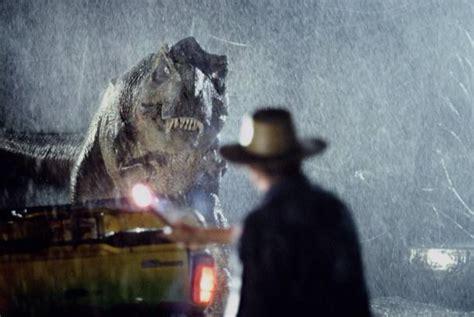 decades   dinosaurs  jurassic park