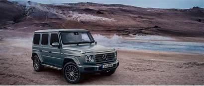 Mercedes Benz Wallpapers Wagon Klasse Designo Cave