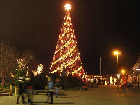 merry christmas teoyii