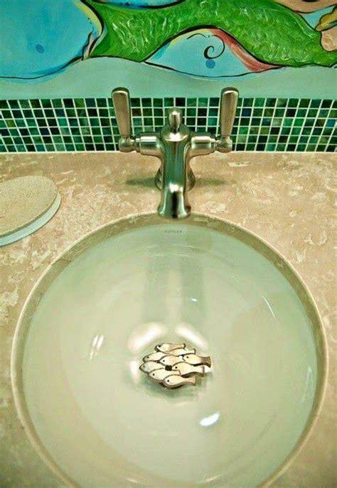 images  coastal bathrooms  pinterest