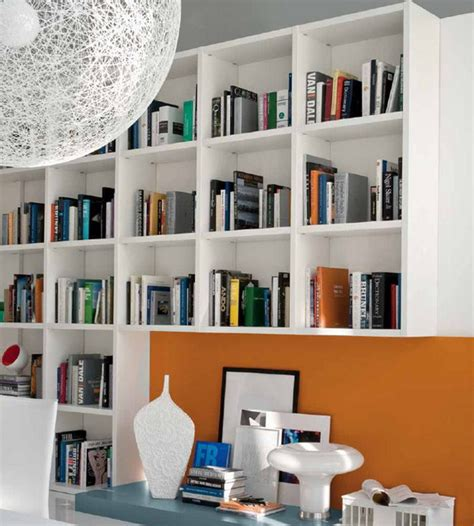 How To Organize A Bookcase by How To Organize Bookcase Interiorholic