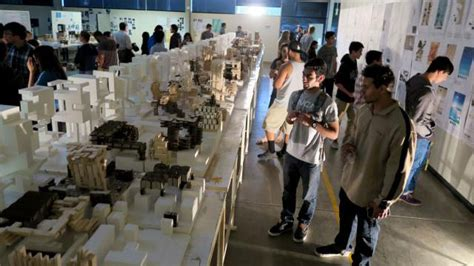 cal poly pomona architecture programs  rankings boost