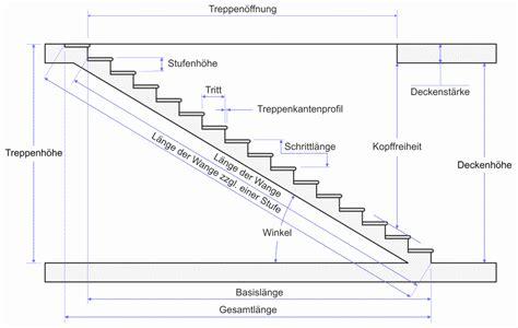 bauwinkel berechnen bautechnik wikibooks sammlung freier