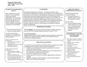 studylibnet essays homework  flashcards research