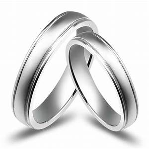 precious marriage rings diamond on 10k gold jeenjewels With wedding rings for couple