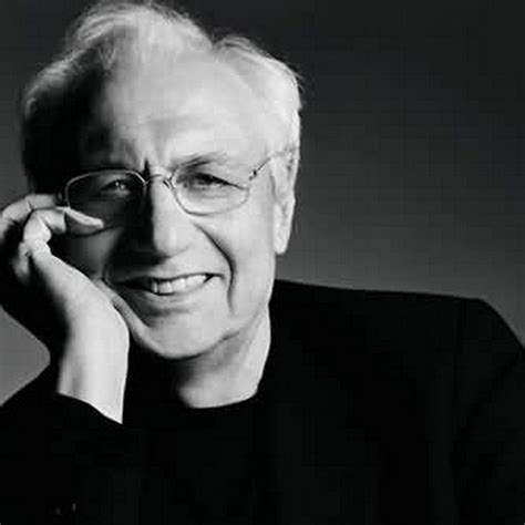 frank o gehry frank gehry the dorothy lillian gish prize