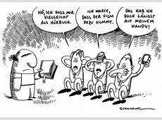 Buch By Schwarwel Media & Culture Cartoon TOONPOOL