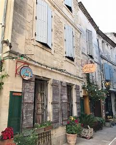 Restaurant Saint Rémy De Provence : little miss notting hill a london lifestyle blog ~ Melissatoandfro.com Idées de Décoration