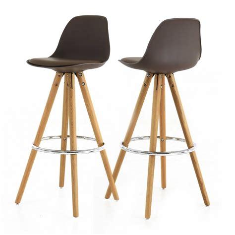 chaise haute de cuisine pas cher chaise haute de bar ikea cuisine en image