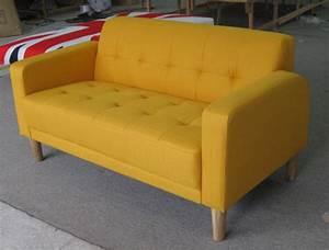 high quality philippine antique furniturecebu philippines With couch sofa for sale philippines