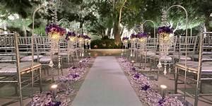 wedding reception venues in las vegas nv the wedding With wedding venues in las vegas nv