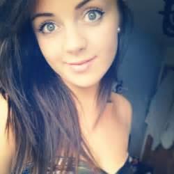 Selfie 14 Year Old Girl Selfies