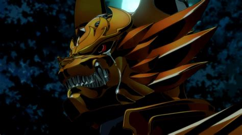 Garo Anime Wallpaper - garo the animation wallpapers anime hq garo the