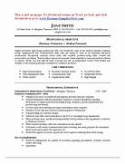 Pharmacy Technician Sample Resume Certified Pharmacy Technician Sample Pharmacy Technician Resume Sample Is Mesmerizing Ideas Which Can Be Pharmacy Technician Resume Samples 2016 Car Release Date 15 Pharmacy Technician Resume Examples Resume Template Info Resume