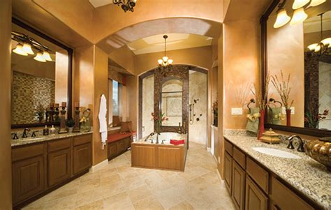 latest home design trends david weekley homes