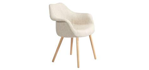 chaise anssen beige commandez nos chaises anssen beige 224 prix discount rdv d 233 co