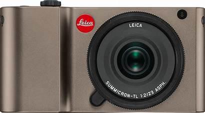 Leica Tl Lens Cameras Roundup Interchangeable Sensor
