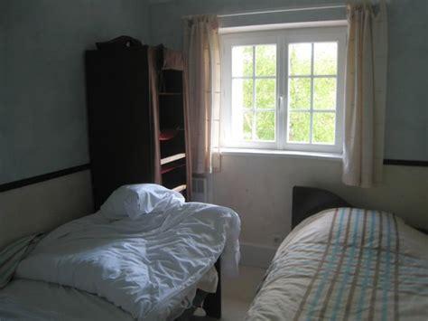 am駭agement rangement chambre chambre rangement picture of yelloh port de plaisance clohars fouesnant tripadvisor