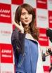 大島優子自婊元祖AKB 「當時大家都好醜」 - 自由娛樂