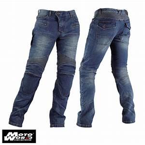 Superfit Size Chart Komine Pk 718 Superfit Kevlar D Jeans