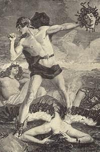 Mythologies: Book IV of Ovid