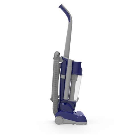 Argos Vaccum Cleaner by Argos Value Range Vu01e Bagless Upright Vacuum Cleaner