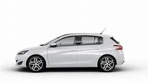 Peugeot 308 Allure Business : motability peugeot 308 hatchback 1 2 puretech 130 allure 5dr robins and day ~ Medecine-chirurgie-esthetiques.com Avis de Voitures