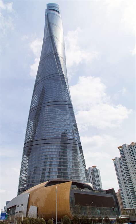 tallest  worlds tallest buildings travel
