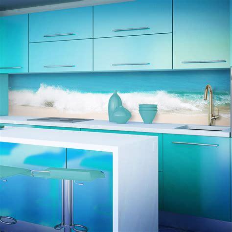 glass splashbacks printed acrylic splashback