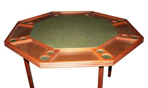 card and game tables vintage folding card game table olde good things