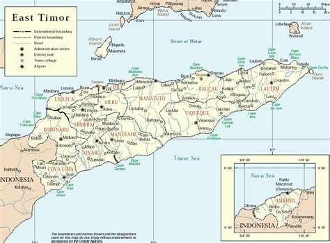 Feto Timor Molik
