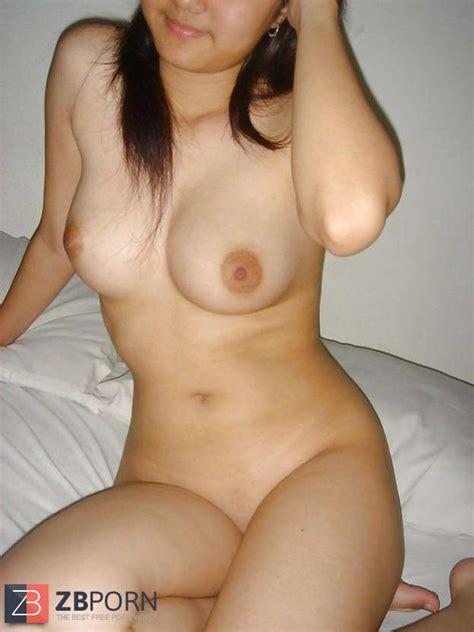 Indonesia Bare Chika Olivia Ii Zb Porn