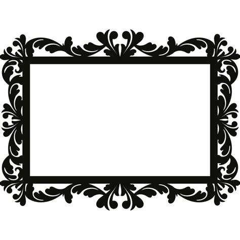 cadre photo grand format pas cher 28 images scanner format a2 prix pas cher cdiscount cadre