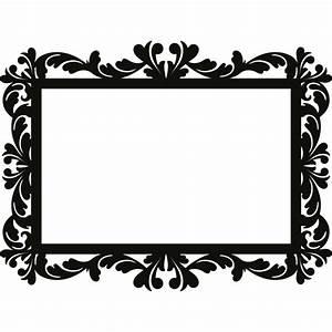 Grand Cadre Pas Cher : grand cadre pas cher ~ Teatrodelosmanantiales.com Idées de Décoration