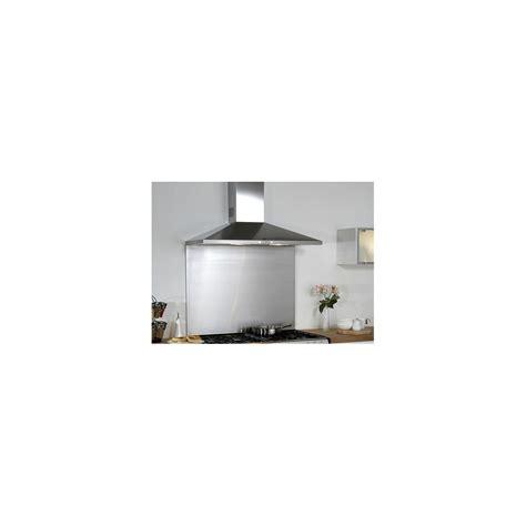 inox pour cuisine plaque inox pour plan de travail tarif pose plan de
