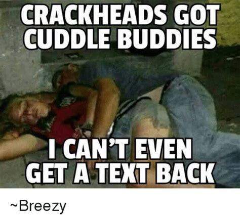 Crackhead Memes - funny crackhead memes of 2016 on sizzle christmas