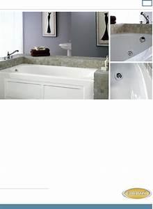 Jacuzzi Hot Tub T700