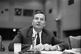 David Rockefeller, Acadia benefactor with deep ties to ...